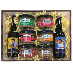 Coffret Oroc Beer