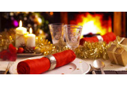 Para una Navidad gourmet...